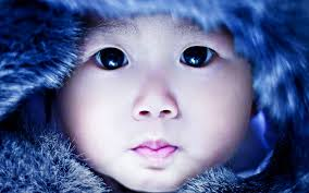 Baby Wallpapers For Mobile With Quotes Download For Desktop Hd For