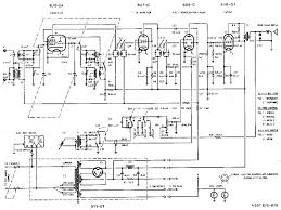 record player wiring diagram record diy wiring diagrams