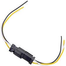 3 wire molex wire harness on wiring diagram 3 wire molex wire harness wiring diagrams schematic molex connectors 3 wire molex wire harness