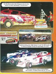 canandaigua motorsports park 16 06 2001