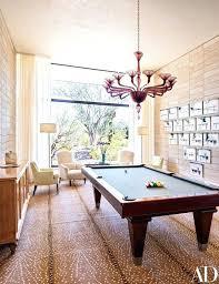 pool table rug modern home antelope rug pool table pool table room rugs pool table rug