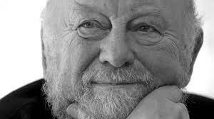 Dänischer Karikaturist Kurt Westergaard ist tot