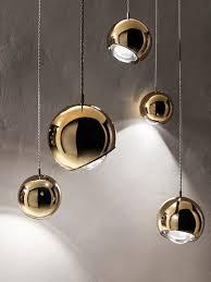 studio italia design lighting. spider by studio italia design lighting
