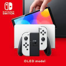 Nintendo Switch Europe on Instagram ...