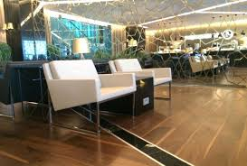 modern office lounge chairs. Modern Office Lounge Furniture. Lobby Furniture Perfect Chairs E