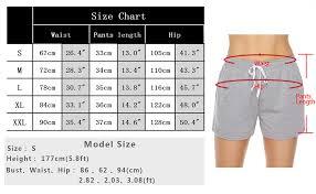 Aibrou Sleeping Shorts For Women Summer Pj Short With Pockets Cotton Pajama Shorts