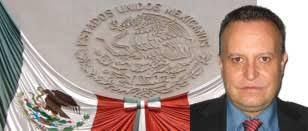 Héctor Pedroza Jiménez - 105