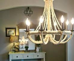 medium size of top restoration hardware outdoor restoration hardware bathroom cabinets restoration hardware lighting chandelier