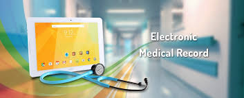 Paper Charting Vs Electronic Charting Electronic Medical Record Emr Systems Datamate