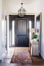 clever rugs doors printable coloring inside rhhandballtunisieorg for front door inside front door n54 inside