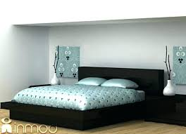 design your own bed sheets design your own bed sheets nursery bedding collections baby make sindhi
