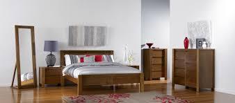 Master Bedroom Suite Furniture Tenterfield Bedroom Furniture