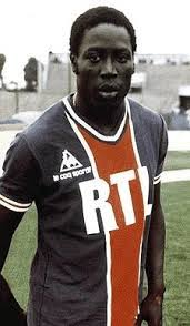 Adams was in a coma for 39 years following a doctors mistake during routine surgery. Tresor And Adams Vive Le Garde Noire The Football Pink