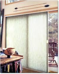 vertical honeycomb blinds hunter vertical blinds function hunter vertical vertical cellular shades for windows vertical cellular