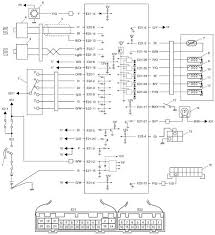 suzuki jimny 1999 wiring diagram wiring diagram Suzuki Sx4 Wiring Diagram suzuki alto stereo wiring diagram diagrams for cars wiring diagram suzuki sx4