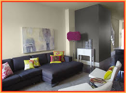 large size of living room neutral paint colors for living room wall paint combination for living