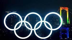 Tokyo Olimpiyatları iptal edilmeyecek - Son Dakika Haberleri