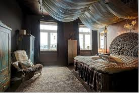 Bedroom Furniture Married Ideas Exotic
