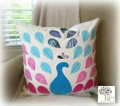 Pillow Patterns Best 48 FREE Pillow Patterns To Sew