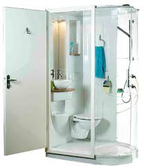 bathtub design bathtub shower combo corner tub dimensions with jets one piece units installation everythingbeauty sterling