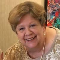 Marilyn Johnson Smith - North Central Technical Instiitute - Chandler,  Arizona | LinkedIn