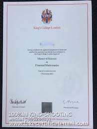 How To Get A Kings College Degree Certificate Buy Diploma
