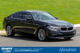 2018 bmw 540i xdrive. exellent 2018 540i 2017 bmw 5 series  wbaje5c36hg478500 for 2018 bmw 540i xdrive