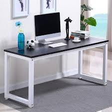 computer desktop furniture. Fanciful Desktop Computer And Desk Furniture ,