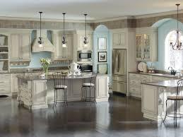 diamond cabinets review classic diamond kitchen cabinets diamond kitchen cabinets crown molding