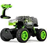 amazon com new bright 1 12 14 r c pro wolf flat track racer rc car igarden rc car off road crawler truck vehicle car high speed 15 53