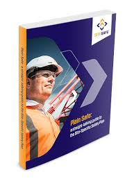 Site Safety Plans Sssp Swms Site Specific Safety Plan Site Safe