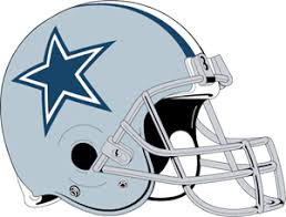 Dallas Cowboys Logo Vector (.EPS) Free Download