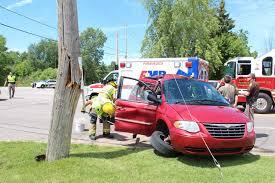 car insurance quotes michigan holland raipurnews