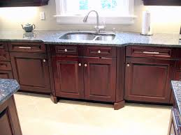 Kitchen Sink Size For 30 Inch Cabinet Sbiroregonorg