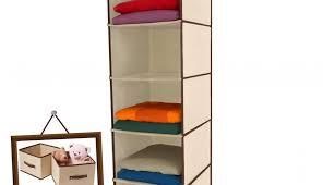 for adjule drywall doors bins organizers closet double purses storage door shoe shelf organizer target