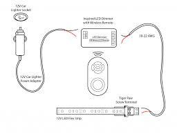 car diagram excelent carrette lighter wiring plug at cigarette cigarette lighter plug wiring diagram