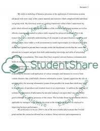 Sdlc Case Study Example Essay Course Hero