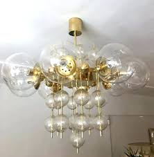 glass light globes medium size of sconce replacement glass light shades replacement glass globe glass lamp