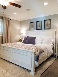 inexpensive bedroom decorating ideas inspiration best 25 romantic master bedroom ideas on