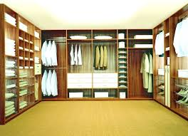 creative of walk closet design plans in ideas wardrobe designs how to build a walk in closet designs plans