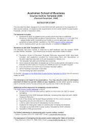 Formal Business Report Sample Formal Business Report Sample Londabritishcollegeco 19