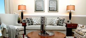 Ocean City Maryland Furniture Stores Donaway Furniture and