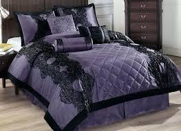 deep purple bedding sets purple bedding purple bedding sets bed deep best images on dark purple deep purple bedding
