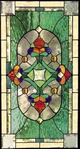 increase of stained glass window pattern sin all part of house inspiration home