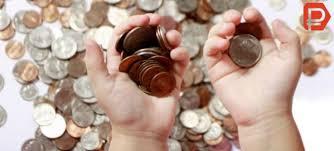 Пенсия детская по потере кормильца Кто может претендовать Летняя  Ежегодно происходит перерасчет размера выплаты