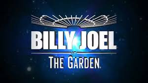 billy joel at madison square garden. Contemporary Square Billy Joel At Madison Square Garden January 9 2015 For