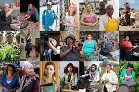 photo essay changing world changing work the daily star photos vidura jang bahadur vidura jang bahadur un women ryan brown andrei dolghier un women ryan brown un women ryan brown un women joe saad