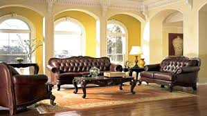 traditional furniture style perth styles e84