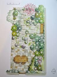 Small Picture 325 best Garden Designs images on Pinterest Garden ideas