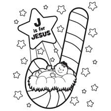Small Picture Baby Jesus Christmas Coloring Pages GetColoringPagescom